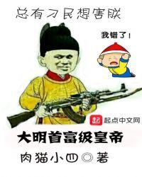 大明首富级皇帝