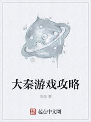 大秦游戏攻略