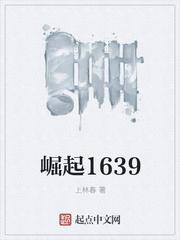 崛起1639